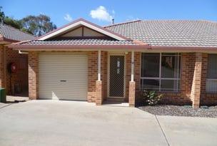 9 / 146 Margaret Street, Orange, NSW 2800