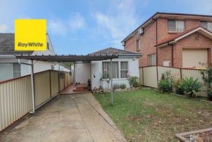 21A Malabar Street, Canley Vale, NSW 2166