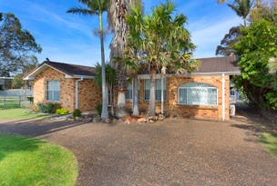 51 Dunmore Road, Dunmore, NSW 2529