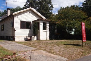 53 Silverwater Road, Silverwater, NSW 2128