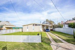 76 Dalgetty Street, Narrandera, NSW 2700