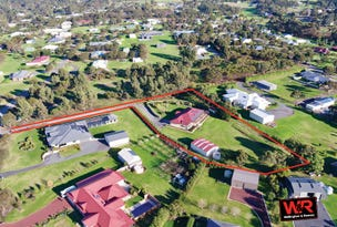59 Randell Crescent, Warrenup, WA 6330