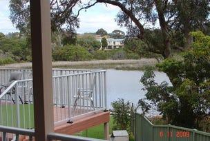 1/5 Henwood St, Merimbula, NSW 2548