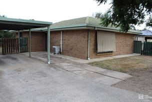 2-131 Swanport Road, Murray Bridge, SA 5253