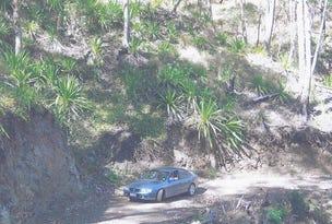 Lot 1 Off Main Camp Creek Road, Thornton, Qld 4341