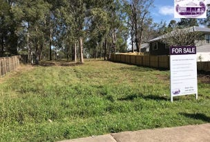 86A Mt Crosby Rd, Tivoli, Qld 4305