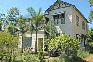 Unit 1/2 Cambrian Street, Lismore, NSW 2480