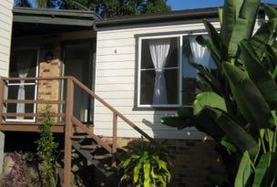 Unit 4/4 Allamanda Place, Lismore Heights, NSW 2480