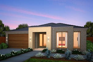LOT 1953 Budding Street  (Bloomdale), Diggers Rest, Vic 3427