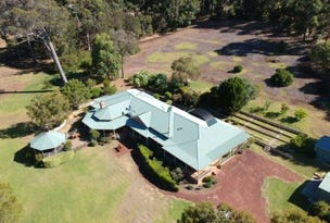 14 Laurel Court, Margaret River, WA 6285