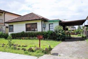 212 ware street, Fairfield Heights, NSW 2165