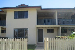2/31 Bayswater Road, Hyde Park, Qld 4812