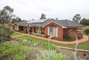 112 Brigadier Hammett Road, Singleton, NSW 2330