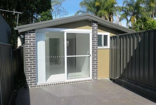 38A Leyte Avenue, Lethbridge Park, NSW 2770