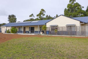 Lot 105 Sanctuary Crescent, Pink Lake, WA 6450