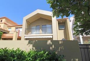 57 Park Street, Port Macquarie, NSW 2444