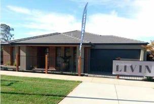 Lot 184 Coomoora Circuit, Strathfieldsaye, Vic 3551