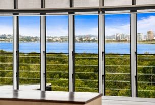 102/80 North Shore Road, Twin Waters, Qld 4564