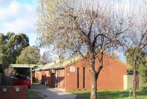 1/327 Harfleur Street, Deniliquin, NSW 2710