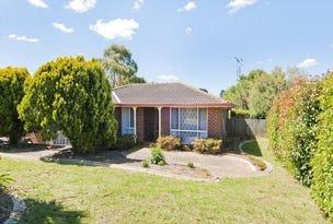 2 Reeyana Place, Moss Vale, NSW 2577