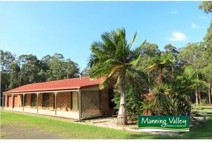18 Holden Rd, Rainbow Flat, NSW 2430