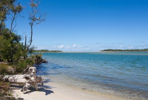 Lot 1 Frying Pan Trk, Noosa North Shore, Qld 4565