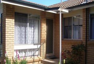 6/11 Boolaroo Place, Orange, NSW 2800