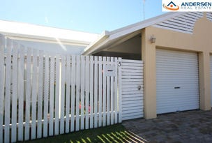 5/136 EDWARDS STREET, Ayr, Qld 4807