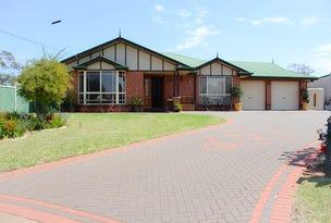 9 Box Place, Cobar, NSW 2835