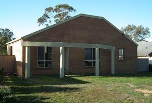 10 Station Street, Murchison, Vic 3610
