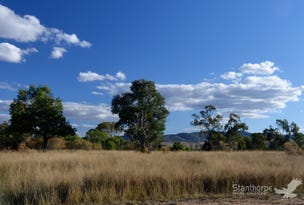 Lot 3, Pine Grove Road, Ballandean, Qld 4382