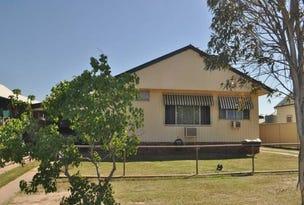 2/25 Nandewar Street, Narrabri, NSW 2390