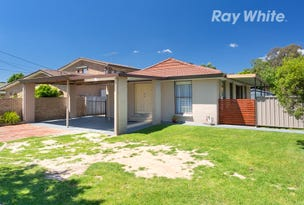 443 Kaitlers Road, Lavington, NSW 2641