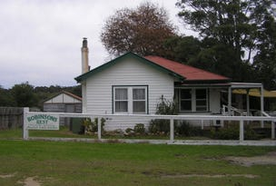 15- Dorron Ave, Mallacoota, Vic 3892