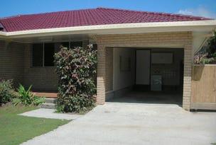 2/8 Tresise Place, Lennox Head, NSW 2478