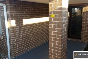 81A Rose Street, Liverpool, NSW 2170