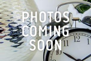 Condo 216/1-49 Paas Place, Williamstown North, Vic 3016