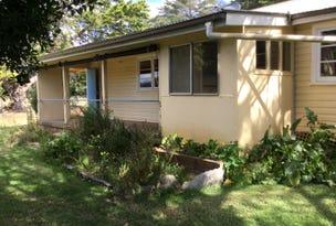 Willara Rangeview Road, Armidale, NSW 2350