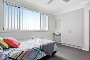 28 Dawson Street, Waratah, NSW 2298