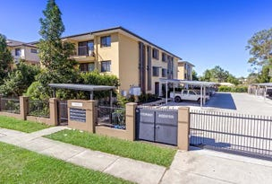 Unit 7/3-5 Short Street, Caboolture, Qld 4510
