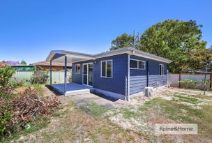 98a Gallipoli Avenue, Umina Beach, NSW 2257