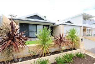 219B Old Coast Road, Australind, WA 6233