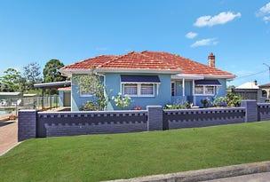 60 Porter Avenue, East Maitland, NSW 2323