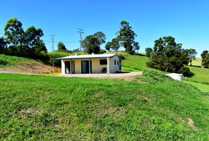 596 East Deep Creek Road, East Deep Creek, Qld 4570