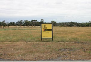 Lot 3 Meanderri Drive, Inverloch, Vic 3996