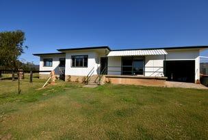 13 Lurcocks Road, Glenreagh, NSW 2450