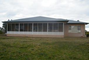 1521 Bulga Road, Gunnedah, NSW 2380