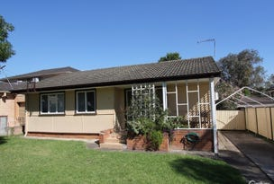 30  Mernagh Street, Ashcroft, NSW 2168