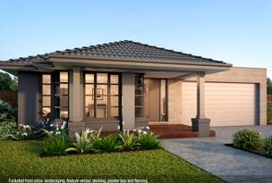 Lot 151 Berenger Ave, Trafalgar, Vic 3824