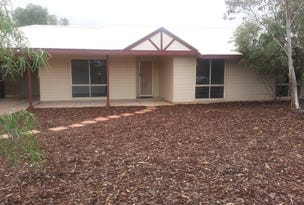 57 Hermit Street, Roxby Downs, SA 5725